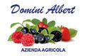 Azienda Agricola Domini a Sauris (UD)