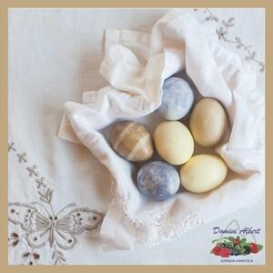 Happy Easter! Buona Pasqua! 🥚🐇 #AziendaAgricolaDomini
